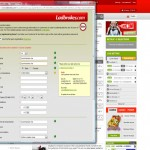 Ladbrokes Sports Online Betting