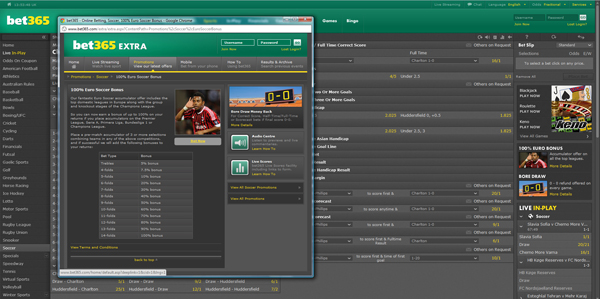bet365-sports-betting-screen-21.jpg