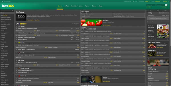 bet365-sports-betting-screen-31.jpg