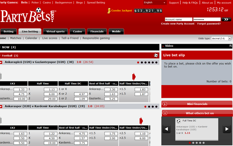 betting sports odds best online betting account