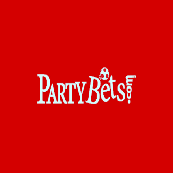 PartyBets – BWIN