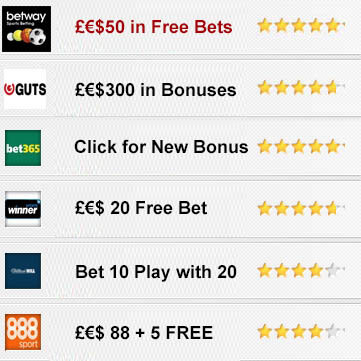 casino online betting free spielautomaten
